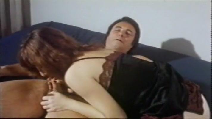 le migliori scene erotiche siti sesso free