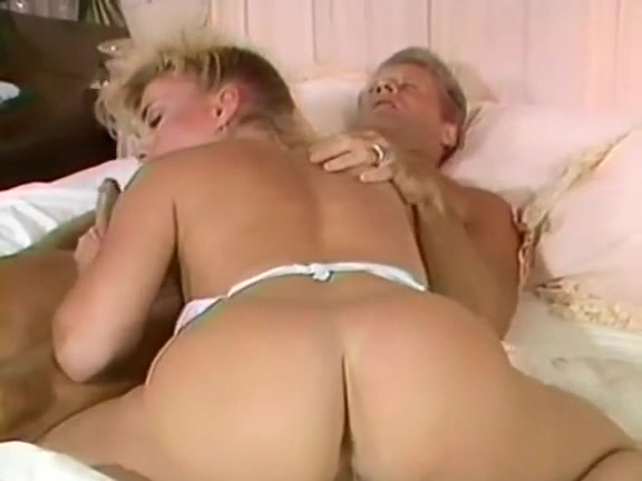 Milf mum and daughter getting fucked