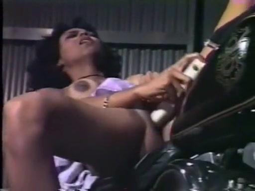 nerdy asian women nude