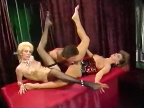 smotret-online-russkiy-porno-film