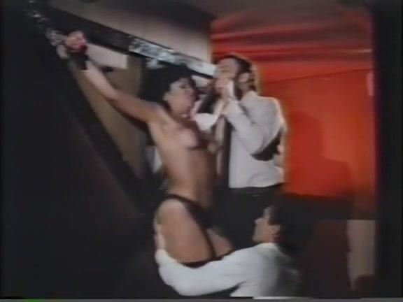 olivia del rio is caught big tits blowjob полный фильм
