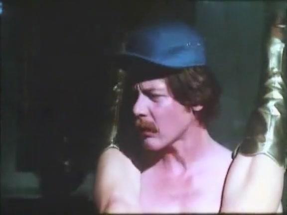 Secrtaires sans culotte 1979