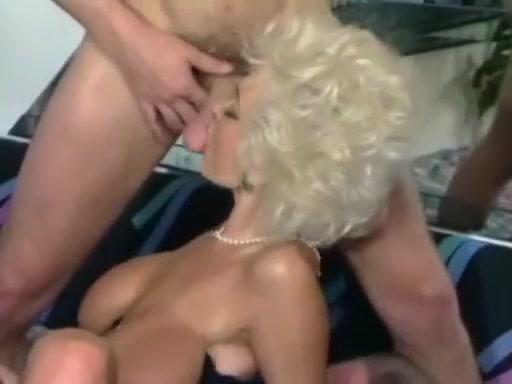 мульт порно целочек