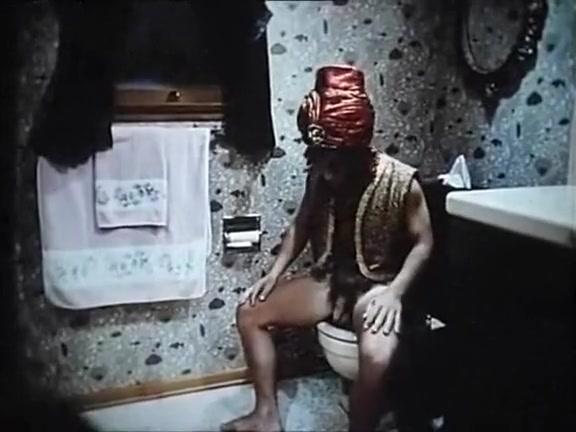 latina chicana nude skinny girl