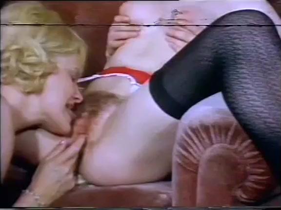 Ретро порно швеции 166
