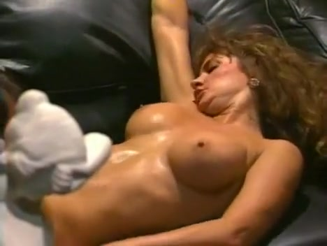 Free download young girl fuck by adult