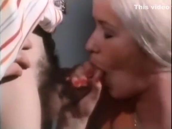Скачать порнуху бесплатно струйный оргазм фото 379-314