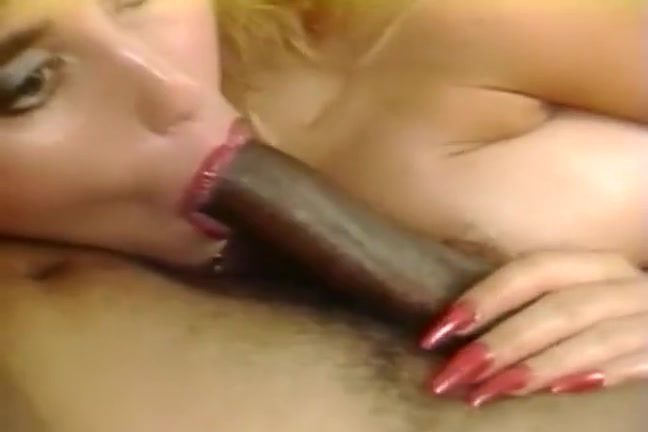 порно медсестри порно фото