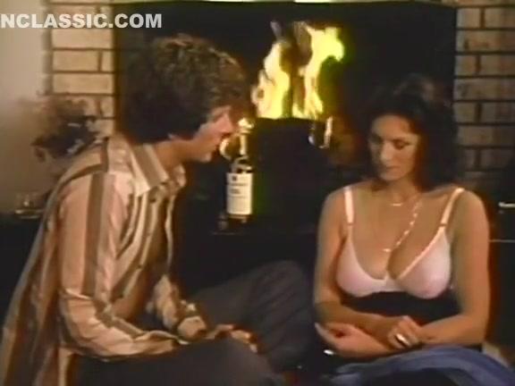 Золотой век Порно - Кей Паркер Смотреть онлайн