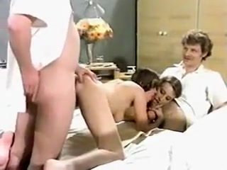 Cc Arsehole Treatment Tubepornclassic Com