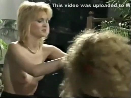 порно групповуха видео много людей