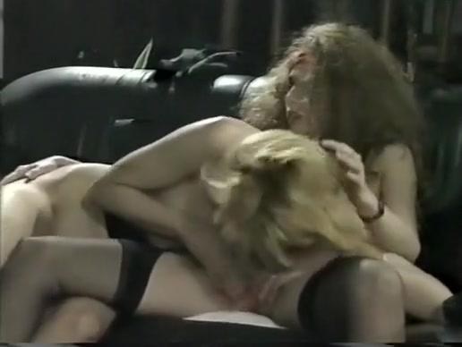 Порно фото, домашнее ... - nopho.ru