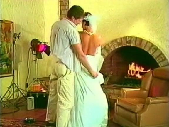 Порно фильмы онлайн  sexhadnet