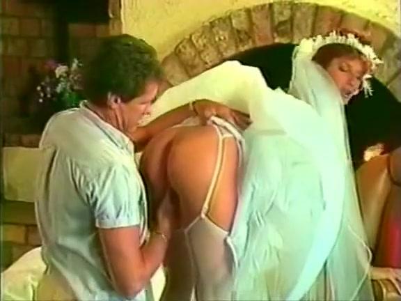 porno-na-svadbe-retro