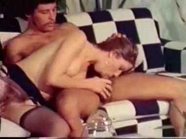 порно екатерина 2 без регистрации