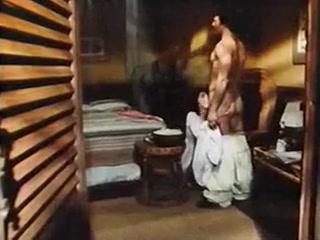 oakland dating scene