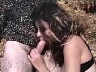 же... такое случайное порно фото онлайн бесплатно топик что же?