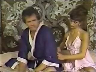 porno-video-vidacha-dozhdya
