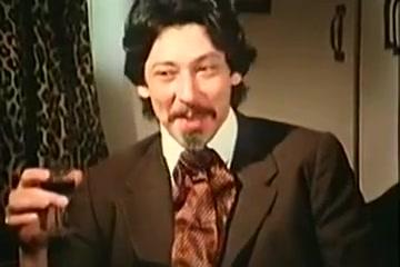 Сцена сериала Банши секс с Элизой Душку  бесплатное