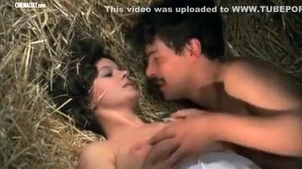Порно кассеты почтой в узбекистане
