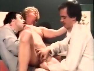 порно видео хватит мне больно