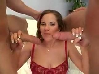 Алла вонючка порно