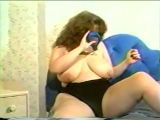 порноролики служанки