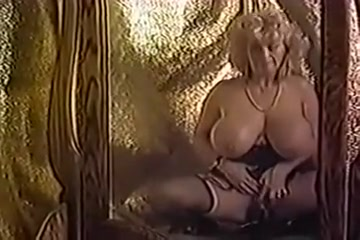 Lotta porn vintage top share your