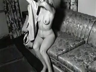 porno-litovka