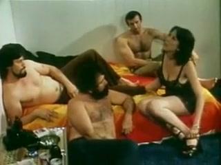 Добавлю блог немецкое порно молодых девушек с переводом на русский что здесь