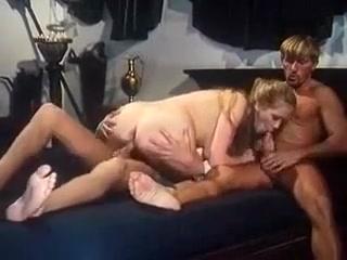 foto-porno-molodoy-mamochki