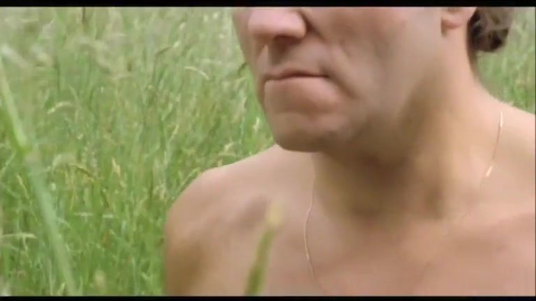 Vintage lingerie clips 1970s