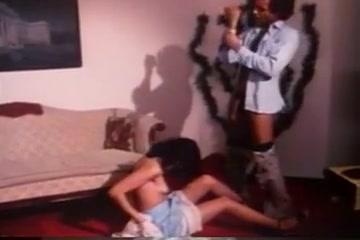 Скачать подборку скрытая камера порно фото 560-852