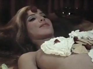 Порно фильмы из бобруйска фото 280-163