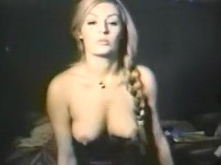 irina-bilik-seks