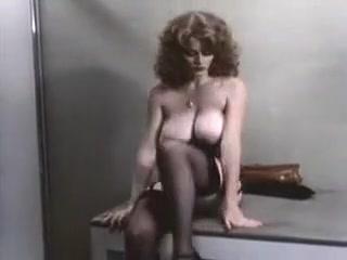 Любительские порно фильмы скачать через торрент бесплатно фото 261-450