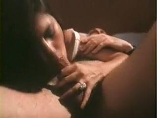 бесплатные секс знакомства без платной регистрацыи