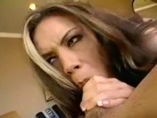 seks-kolomna-foto