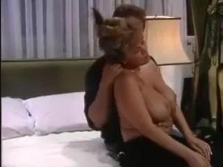 Русское порно скрытая камера засняла как трахают анну семенович фото 241-516