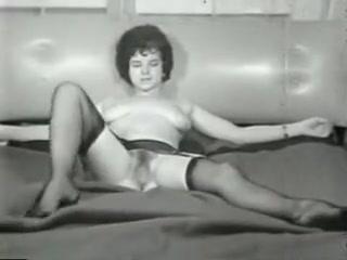 Порно онлайн полнометражные минет