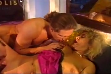 nebritie-pozhilie-porno