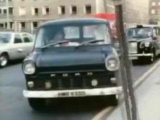 Best retro sex clip from the Golden Epoch
