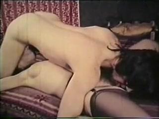 порно ролики межрассовое с женами