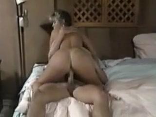 Фильмы порно домашние учительница фото 635-475