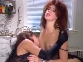 фото шеф гей трахает работника