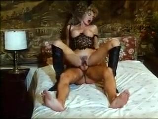 vintazh-italiya-porno-onlayn