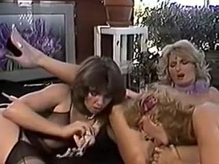 Видео порно со знаменитостью самые новые фото 413-960