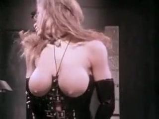 Порно топ рейтинг ххх сайтовСкачать на телефон