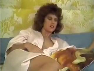 Ташкент фергана секс порно эротика