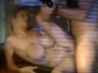 Naked rachel weisz nude